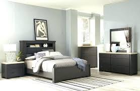 Black Full Bedroom Sets Bedroom Queen Bedroom Sets Sale Bed Sets ...