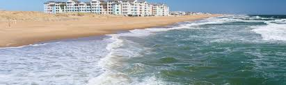 source virginia beach