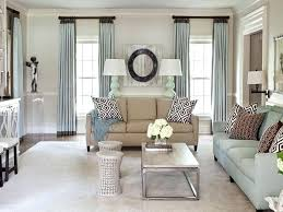 window treatments for sliding glass doors in living room image of window treatment ideas for sliding glass doors in living room window treatments for