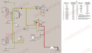 del tail lift wiring diagram wiring diagram carrier van wiring diagram electrical diagrams