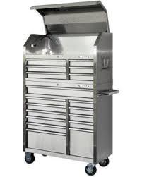husky rolling tool box. wiremold: chest combos: husky tool storagefittings \u0026 kits: 40 in. 18- rolling box g