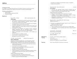 Logistics Coordinator Resume Sidemcicek Com Project Sample Picture