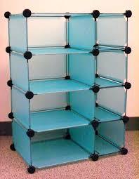 cube storage furniture tall box shelves deep dresser foremost closet 3x3 shelf unit 3x3 cube shelf
