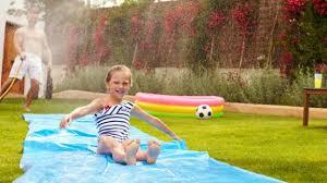 fun family activities summer outdoor