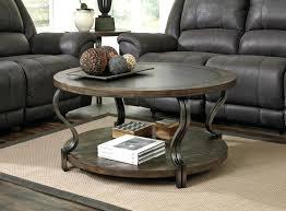 Download Ashley Furniture Lexington Ky Adhome Interesting Kentucky