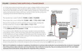 75 kva transformer wiring diagram collection wiring diagram sample 75 KVA Transformer Grounding at 75 Kva Transformer Wiring Diagram