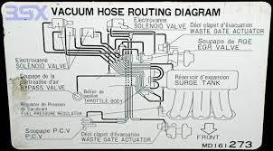 nissan 2 4l engine diagram wiring diagram libraries honda 2 4l engine diagram trusted manual u0026 wiring resource nissan