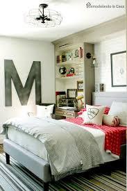40 Cheerful Boys' Bedroom Ideas Shutterfly New Boy Bedroom Decor Ideas