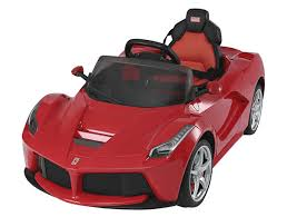 Top Electric Cars For Kids Reviews Vbestreviews