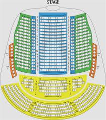 first niagara center seating chart beautiful king