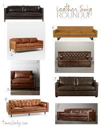 sofa roundup 4men1lady