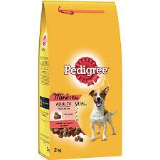 sac de croquette pour chien 50 kg