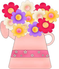 Myndaniðurstaða fyrir flower, clip art