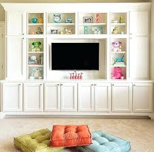 kids playroom furniture ideas. Kids Playroom Furniture Wonderful Storage Best Ideas About On . T