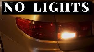 car backup light wiring wiring diagram expert car backup light wiring schematic diagram database car backup light wiring