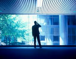 cheap office spaces. plain spaces office space toronto  great deals on cheap spaces a