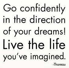 Follow Your Dreams Quotes And Sayings Best Of Follow Your Dreams Quotes And Sayings Follow Your Dreams Quote
