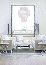 view all fabric options jpg 474x674 oly studio