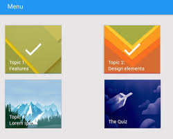 Ppt Templates Download Web Inspired Material Design Powerpoint Template Downloads E