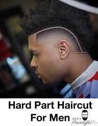 Haircut Parts Designs Pin On Haircuts