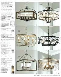 square wood chandelier large wood chandelier square wood chandelier g square wood frame sheer chandelier bronze square wood chandelier