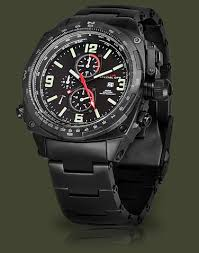 shooting illustrated tactical watches i