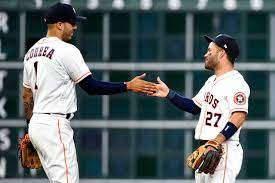 Yankees-Astros MLB 2021 live stream (7 ...