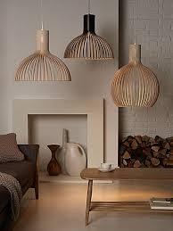 lounge lighting. Beautiful Living Room Lighting Ideas Lounge Lighting