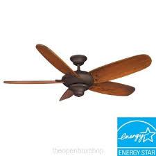 buy home decorators collection abercorn 52 in indoor outdoor iron