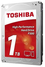 Купить <b>Жесткий диск Toshiba</b> HDWD110UZSVA по низкой цене с ...