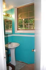 Pin by Mari Morton on Bathrooms | Half bathroom, Bathroom, Home