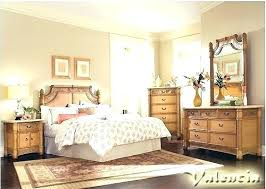 white wicker bedroom furniture. White Wicker Bedroom Set Furniture Cheap Rattan And Sets Dresser . T