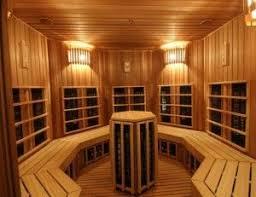 24 best saunas & endless pools images on pinterest saunas, steam sunlight sauna manual at Sunlight Dry Sauna Wiring Diagram