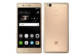 huawei p9 rose gold price. huawei p9 lite goes official rose gold price
