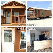 Mobile Homes For Rent In Jacksonville Fl 1 Bedroom Home Modest One Bedroom  Mobile Homes Single