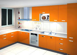 basic kitchen design. Interesting Design Basic Kitchen Design Amazing With Simple Interior  Requirements And