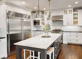 elegant concrete countertops cost best of 2018 countertop s than luxury concrete countertops cost ideas inspirations