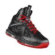 "size? x Nike Toki <b>Premium</b> ""Geometric"" | Nike"