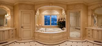 bathroom design nj. Custom Bathrooms And Tiles Navan Is A Within Bathroom Design With Nj
