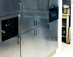 ikea furniture sofa canada assembly closet design catalogue kitchen fascinating kitchens 2019 to make