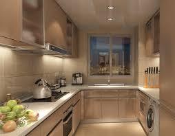 Kitchen Design Interior Decorating Kitchen Interior Decorating astoriawebdesign 31