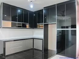 Second Hand Kitchen Unit Doors Intech Kitchen Sdn Bhd October 2011