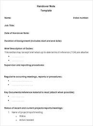 Teller Cover Letter Sample Turnover Letter Templates Bank Teller Cover Letter Sample New