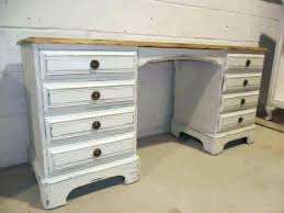 French country home office Small Country French Country Office French Country Office Furniture Office Home Office Furniture Shabby French Country Office Desk Neginegolestan French Country Office French Country Office Furniture Office Home