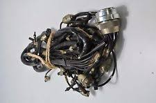 dodge m37 dodge m37 body wiring harness g741 cccc1500368