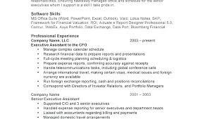 Recruiter Resume Template Classy It Recruiter Resume Recruiter Resume Sample Fascinating Templates
