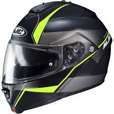 Hjc Helmet Size Chart Hjc Is Max 2 Modular Helmet Mine