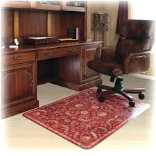hardwood floor chair mats. Hardwood Office Chair Mat Desk Floor Floors For Best Wood Mats Carpet W