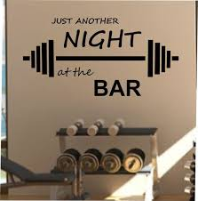... Beautiful Gym Decoration Pictures 17 Best Ideas About Gym Decor On  Pinterest ...