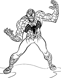 Small Picture 105 best Spider Man images on Pinterest Spiderman coloring Draw